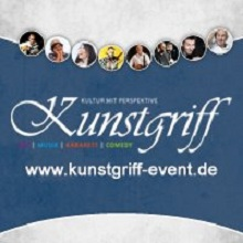 Kunstgriff - Shop
